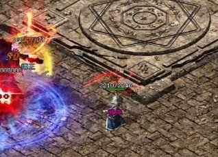 《月卡传奇》中的达摩玩家越来越强大