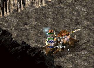 传奇SF出版网奇幻地图是个人玩家的梦想