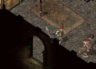 《月牌传奇》中道教玩家的战斗力取决于